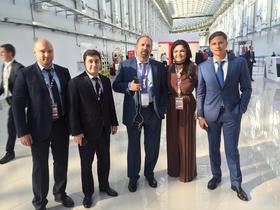 Омбудсмен по вопросам ЖКХ Елена Николаева предложила активнее бороться с коммунальными задолженностями