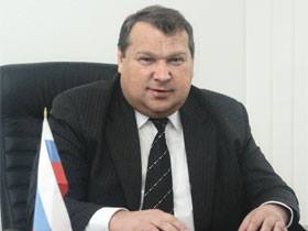 Поздравляем вице-президента НАМИКС Казейкина В.С. с днем рождения!