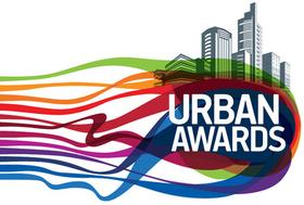 Президент НАМИКС Елена Николаева вошла в состав жюри премии RREF и Urban Awards-2016