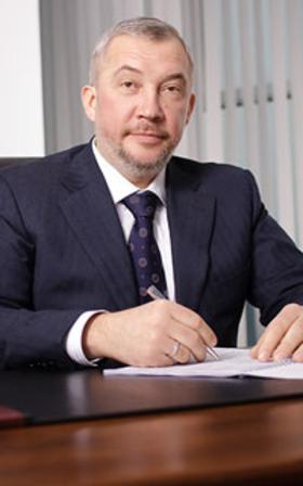 Шумилин Валерий Вениаминович