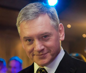 Артемьев Валерий Николаевич