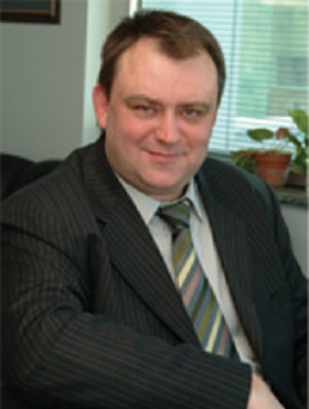 Калинин Алексей Владимирович