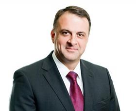 Филиппишин Константин Викторович
