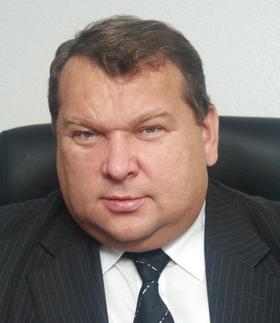 Казейкин Валерий Семенович