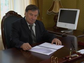 Шилов Николай Дмитриевич