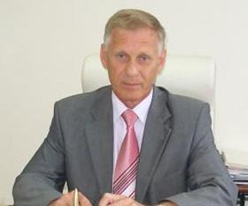 Ольховский Анатолий Михайлович