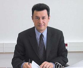 Курбаншо Ардашер Ермамедович