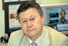 Сергей ЦЫГАМЕНКО: «На каждый дом, построенный по СИП-технологии, собственник получает пятилетнюю гарантию»