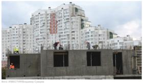 В Думе предлагают создать рейтинговые агентства для застройщиков