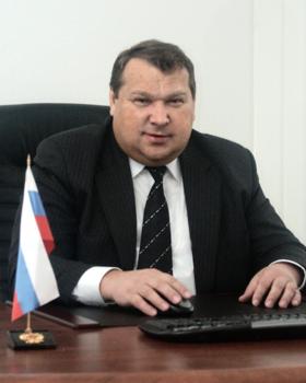 Поздравляем с Днем рождения бессменного вице-президента НП НАМИКС Валерия Казейкина!