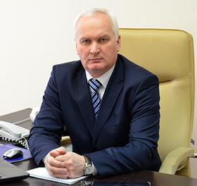 Поздравляем с Днем рождения члена Корсовета НП НАМИКС, Владимира Михайловича Циганкова!