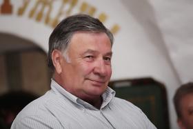Рабочее совещание на ЗАО «Завод ЛИТ» 16-17 июля 2015